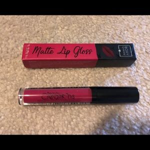 Other - Beauty Creations matte lip gloss
